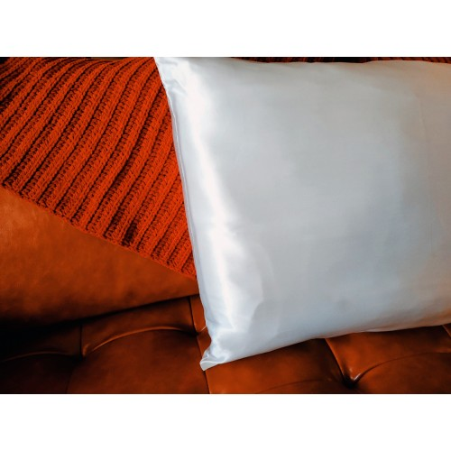 Silk Pillowcases 22 Momme