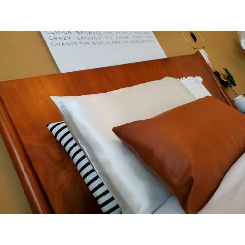 Silk Pillowcases 22 Momme